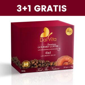 dalvita-rosu-3-1